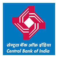 Central-Bank-of-India-Recruitment