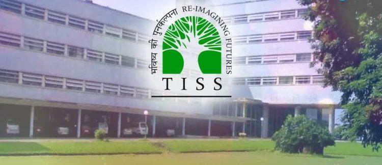TISS-Recruitment