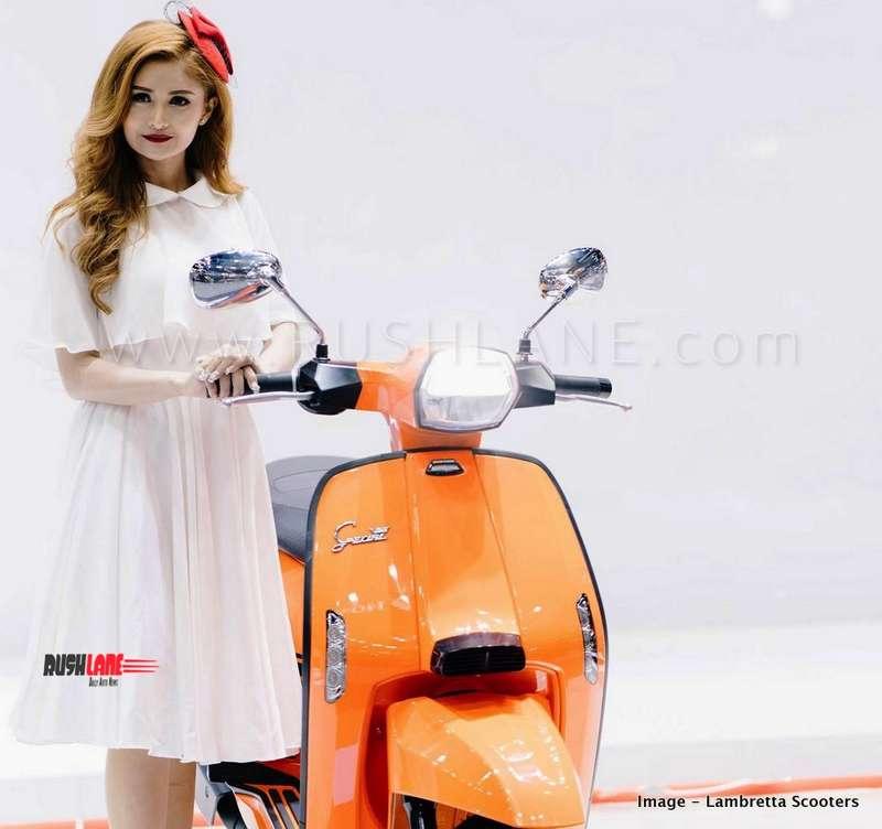lambretta-scooters-india-launch-price-1