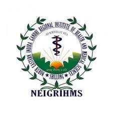 NIEGRIHMS