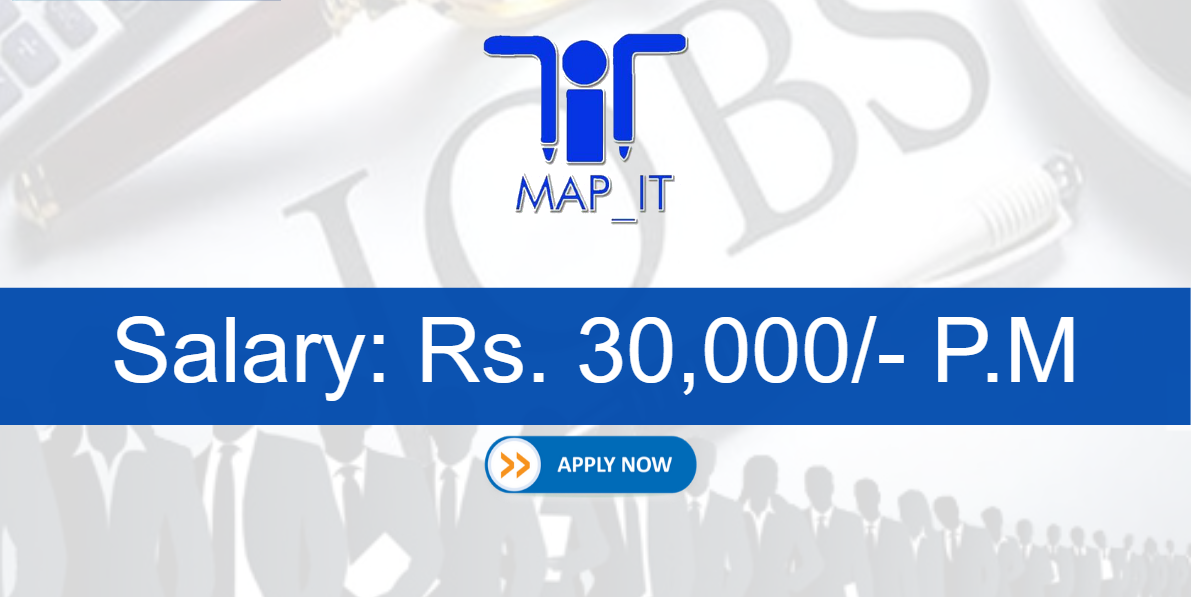 mapit-job-notification-2020-for-assistant-egovernance-manager-post-30000-salary-check-recruitment-details-1592806444