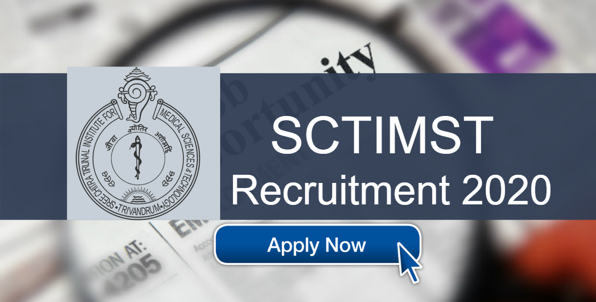sctimst-recruitment-2020-project-scientist-vacancies-16000-salary-apply-now-1593599538