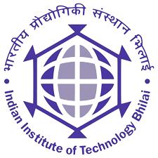 IIT Bhilai