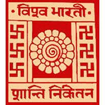 Visva Bharati University Recruitment 2020