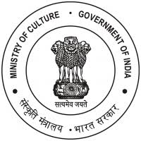 ministry of cyulture