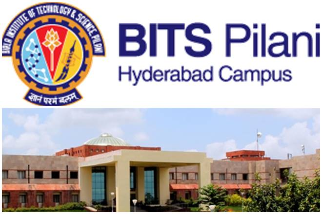 bits-pilani