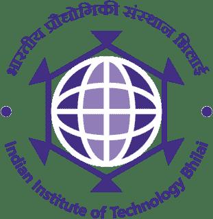 IIT-Bhilai