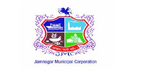 Jamnagar Muncipal